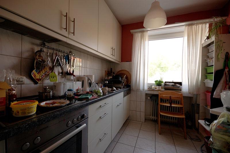 Шторы для кухни икеа фото
